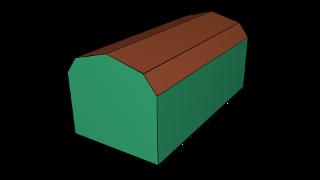 [SK-based roof]