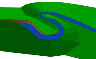 [SK-based terrain]